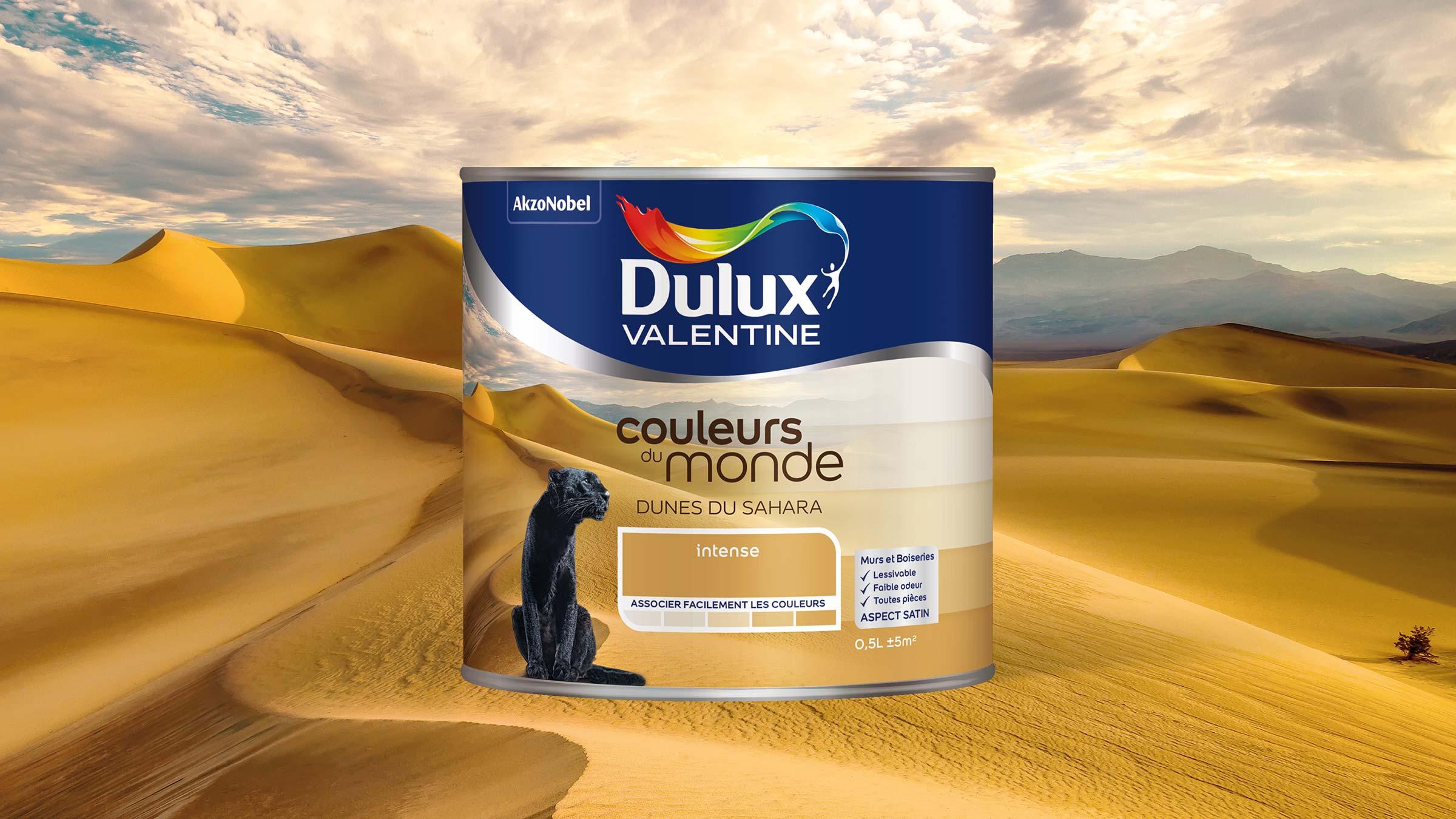 DuluxCow1