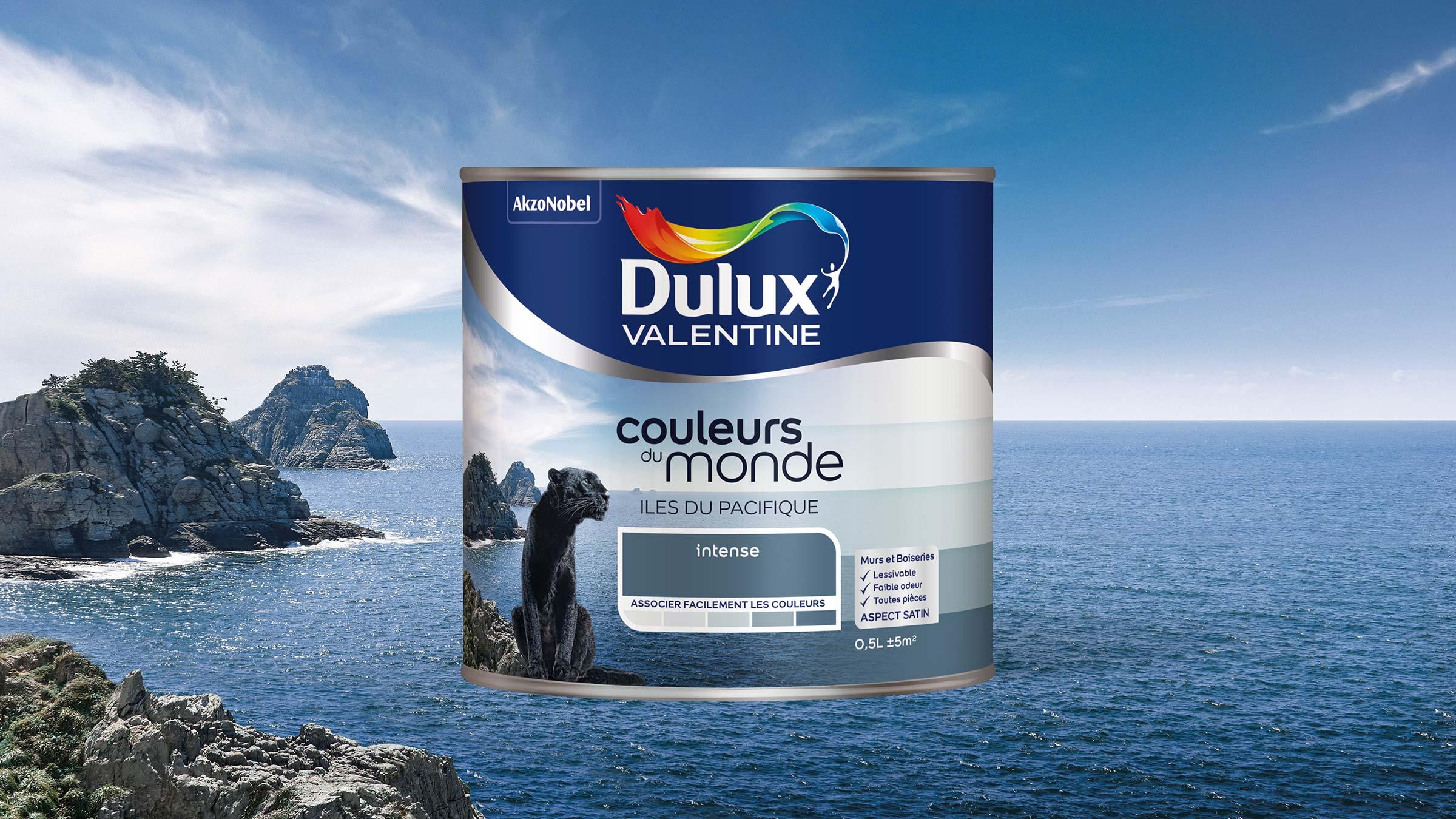 DuluxCow2