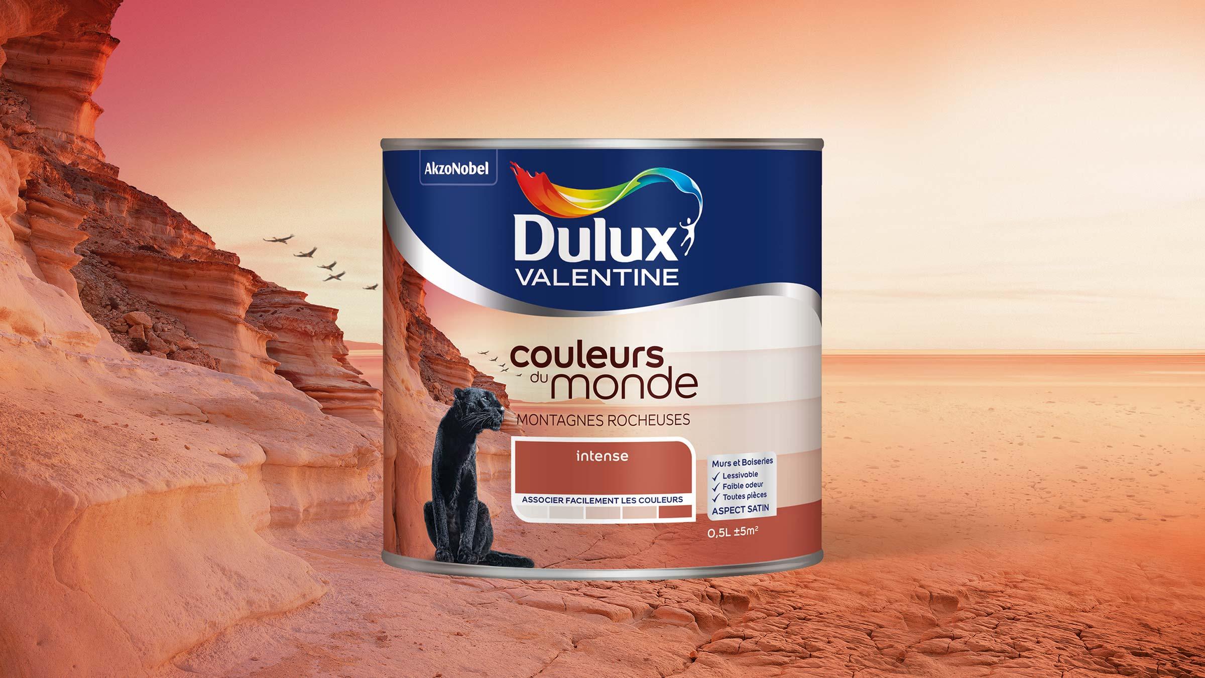 DuluxCow3