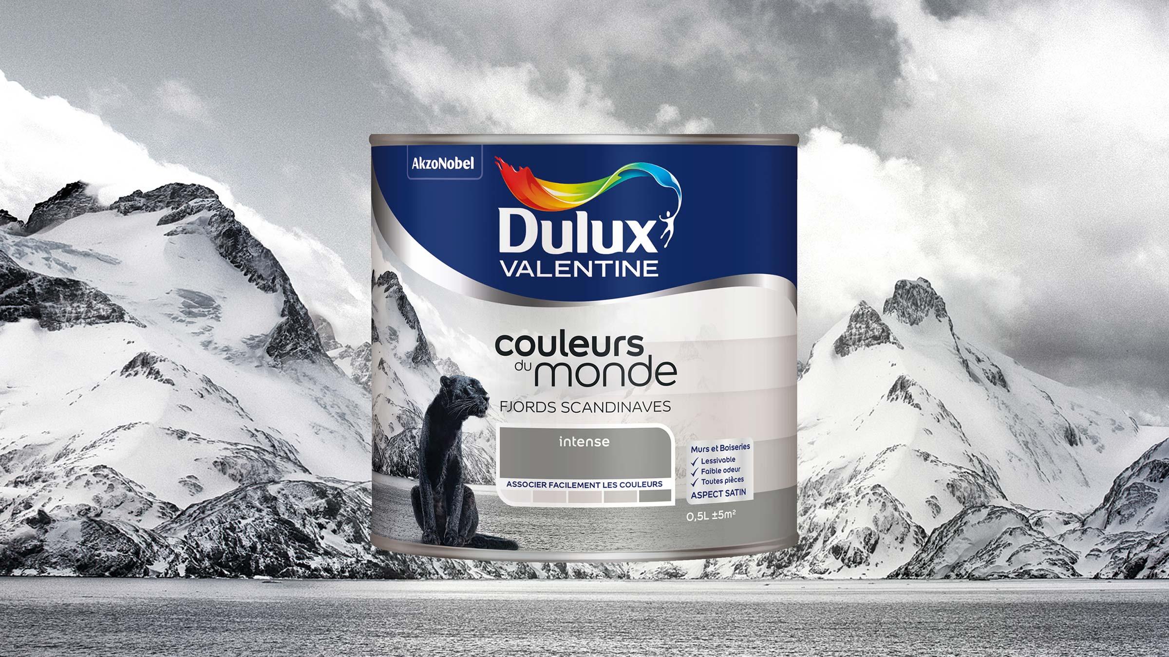 DuluxCow5